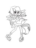 Equestria-Girls-Rainbow-Rocks-coloring-pages-15