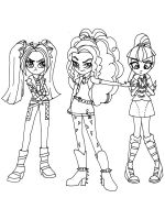 Equestria-Girls-Rainbow-Rocks-coloring-pages-8
