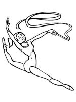 Gymnastics-coloring-pages-13