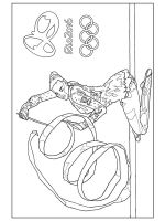 Gymnastics-coloring-pages-15