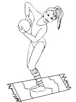 Gymnastics-coloring-pages-2