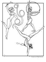 Gymnastics-coloring-pages-26