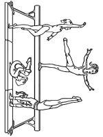 Gymnastics-coloring-pages-27
