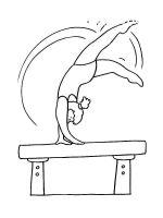Gymnastics-coloring-pages-28