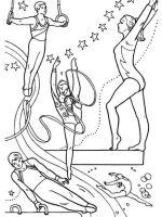 Gymnastics-coloring-pages-29