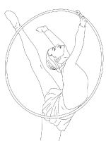 Gymnastics-coloring-pages-7