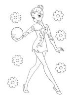 Gymnastics-coloring-pages-8