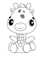 Hatchimals-coloring-pages-10