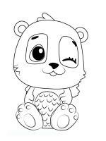 Hatchimals-coloring-pages-11