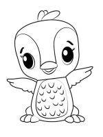 Hatchimals-coloring-pages-12
