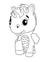 Hatchimals-coloring-pages-13