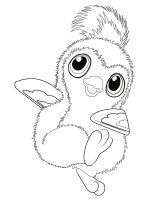 Hatchimals-coloring-pages-16