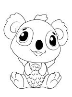 Hatchimals-coloring-pages-18