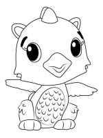 Hatchimals-coloring-pages-19