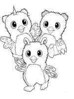 Hatchimals-coloring-pages-2