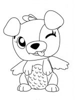 Hatchimals-coloring-pages-6