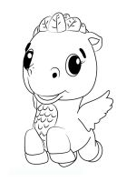 Hatchimals-coloring-pages-7