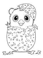 Hatchimals-coloring-pages-8