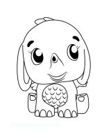 Hatchimals-coloring-pages-9