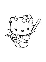 Hello_Kitty-coloring-pages-32