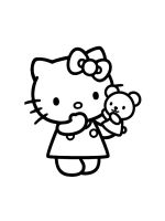 Hello_Kitty-coloring-pages-33