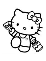 Hello_Kitty-coloring-pages-34