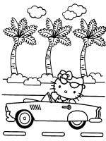 Hello_Kitty-coloring-pages-35