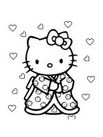 Hello_Kitty-coloring-pages-36
