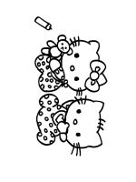 Hello_Kitty-coloring-pages-37