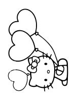 Hello_Kitty-coloring-pages-39