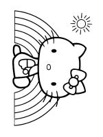 Hello_Kitty-coloring-pages-40