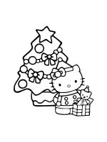 Hello_Kitty-coloring-pages-41