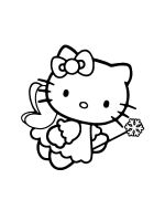 Hello_Kitty-coloring-pages-42