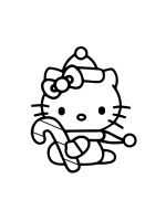 Hello_Kitty-coloring-pages-43