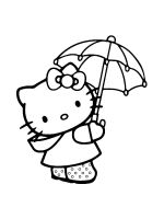 Hello_Kitty-coloring-pages-44
