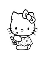 Hello_Kitty-coloring-pages-45