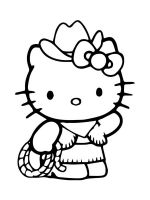 Hello_Kitty-coloring-pages-47