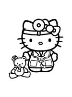 Hello_Kitty-coloring-pages-48