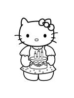 Hello_Kitty-coloring-pages-49