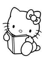 Hello_Kitty-coloring-pages-50
