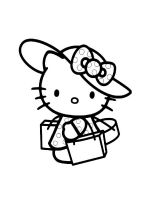 Hello_Kitty-coloring-pages-51