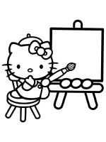Hello_Kitty-coloring-pages-52