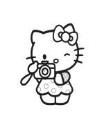 Hello_Kitty-coloring-pages-53