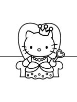Hello_Kitty-coloring-pages-54
