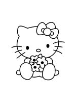 Hello_Kitty-coloring-pages-55