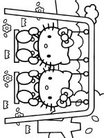 Hello_Kitty-coloring-pages-56