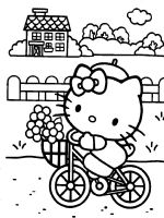 Hello_Kitty-coloring-pages-57
