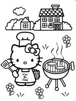 hello-kitty-coloring-pages-11