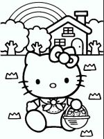 hello-kitty-coloring-pages-13