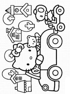 hello-kitty-coloring-pages-15
